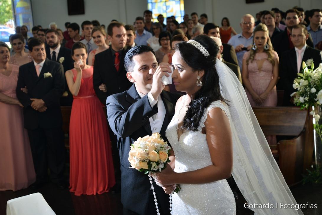 Casamento_AnaPaula+Marcio_Sinop-10