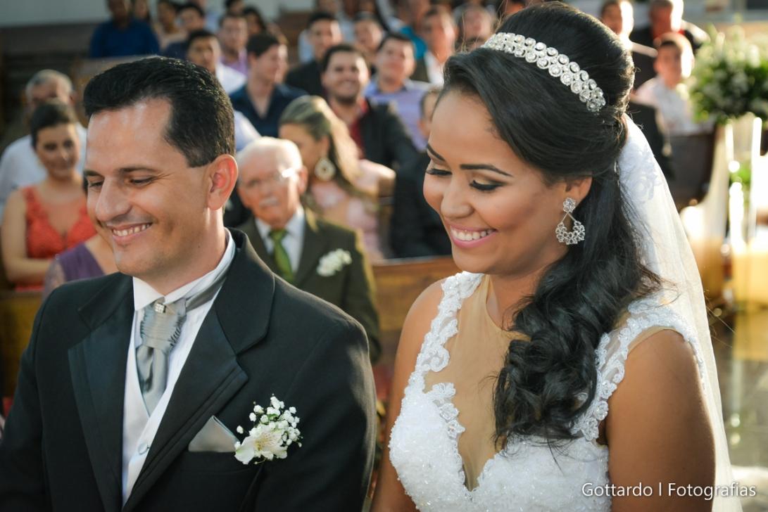 Casamento_AnaPaula+Marcio_Sinop-12