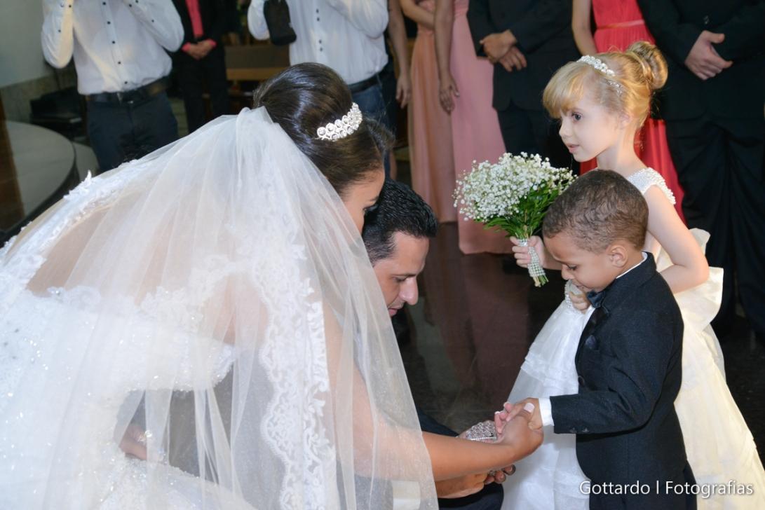 Casamento_AnaPaula+Marcio_Sinop-13