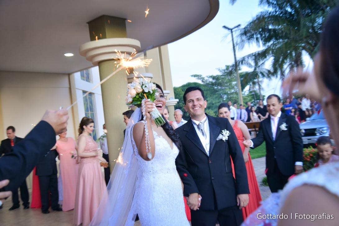 Casamento_AnaPaula+Marcio_Sinop-14