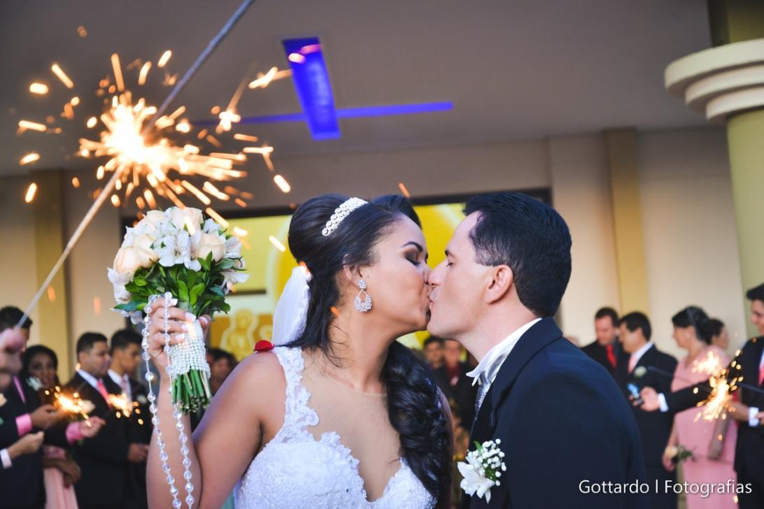 Casamento_AnaPaula+Marcio_Sinop-15
