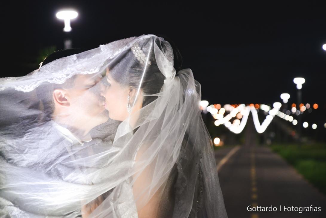 Casamento_AnaPaula+Marcio_Sinop-16