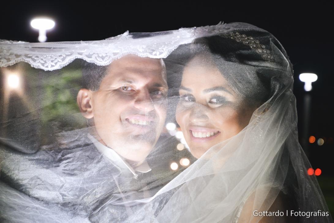 Casamento_AnaPaula+Marcio_Sinop-17