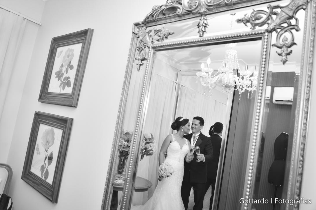 Casamento_AnaPaula+Marcio_Sinop-18