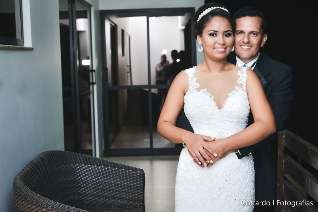 Casamento_AnaPaula+Marcio_Sinop-19