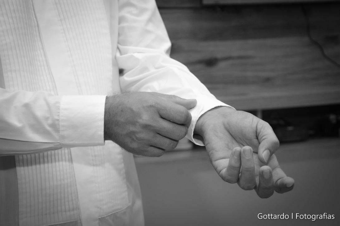Casamento_AnaPaula+Marcio_Sinop-2