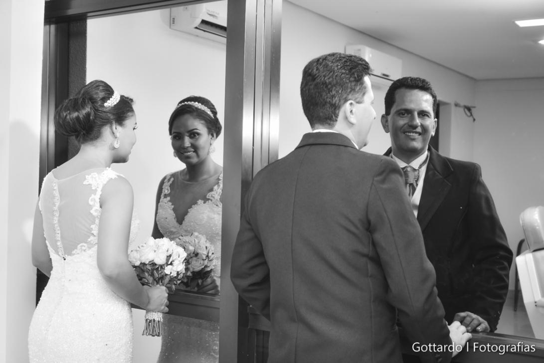 Casamento_AnaPaula+Marcio_Sinop-20