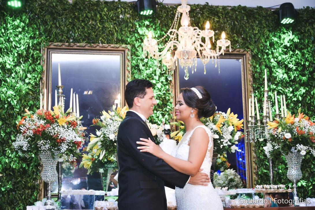 Casamento_AnaPaula+Marcio_Sinop-22