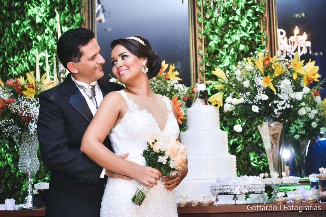 Casamento_AnaPaula+Marcio_Sinop-23