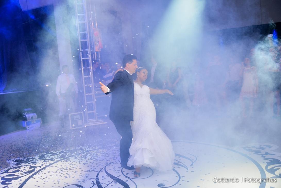 Casamento_AnaPaula+Marcio_Sinop-24