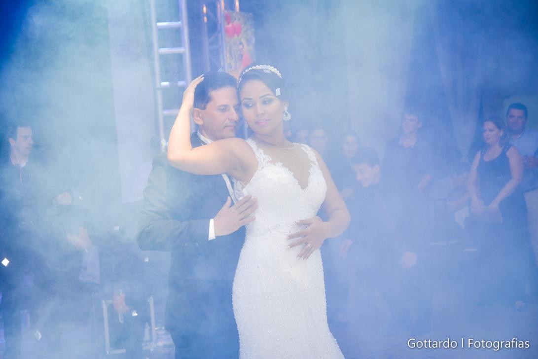 Casamento_AnaPaula+Marcio_Sinop-25