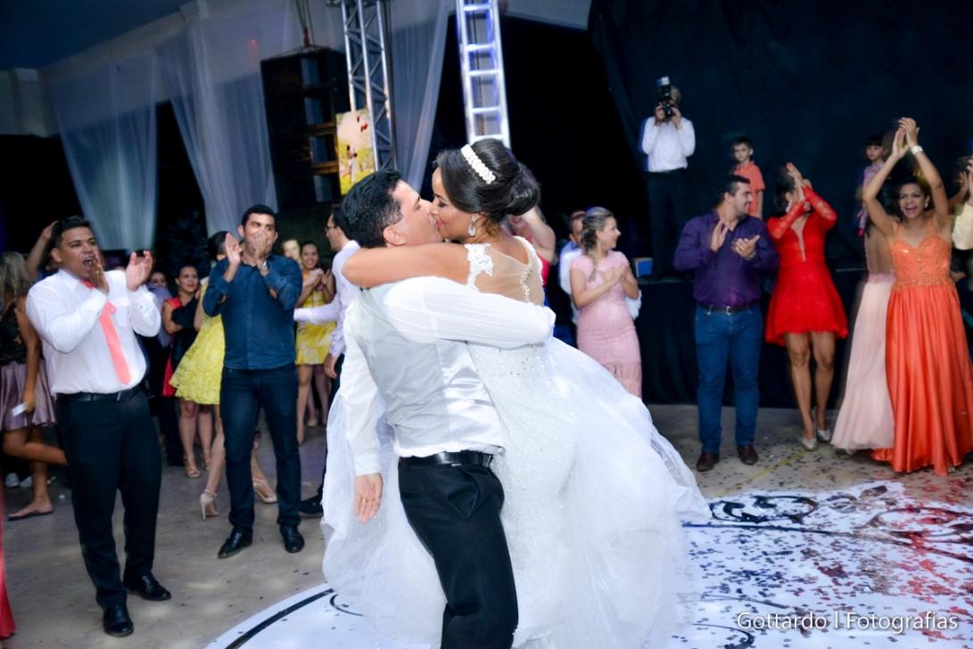 Casamento_AnaPaula+Marcio_Sinop-27