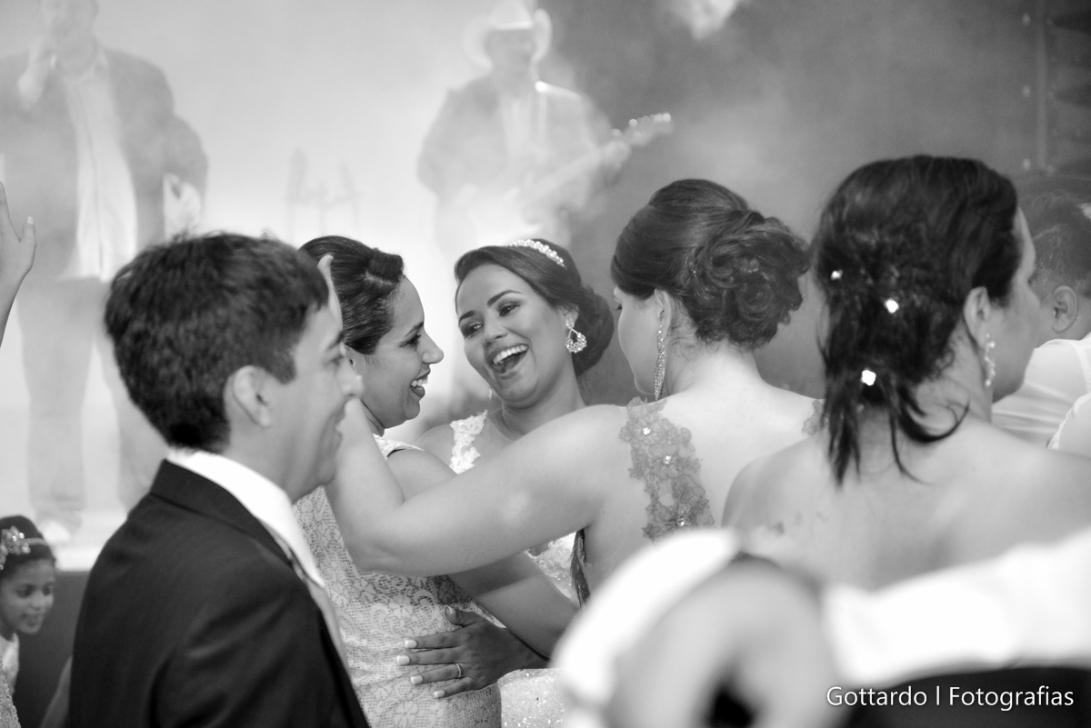 Casamento_AnaPaula+Marcio_Sinop-28