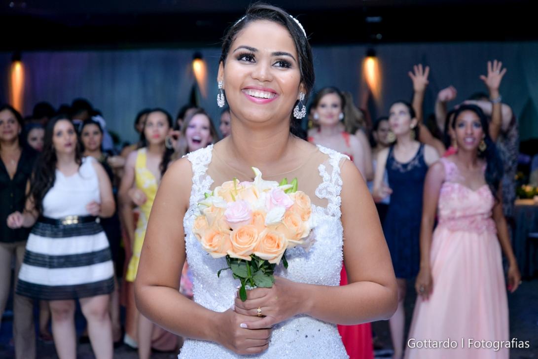 Casamento_AnaPaula+Marcio_Sinop-29