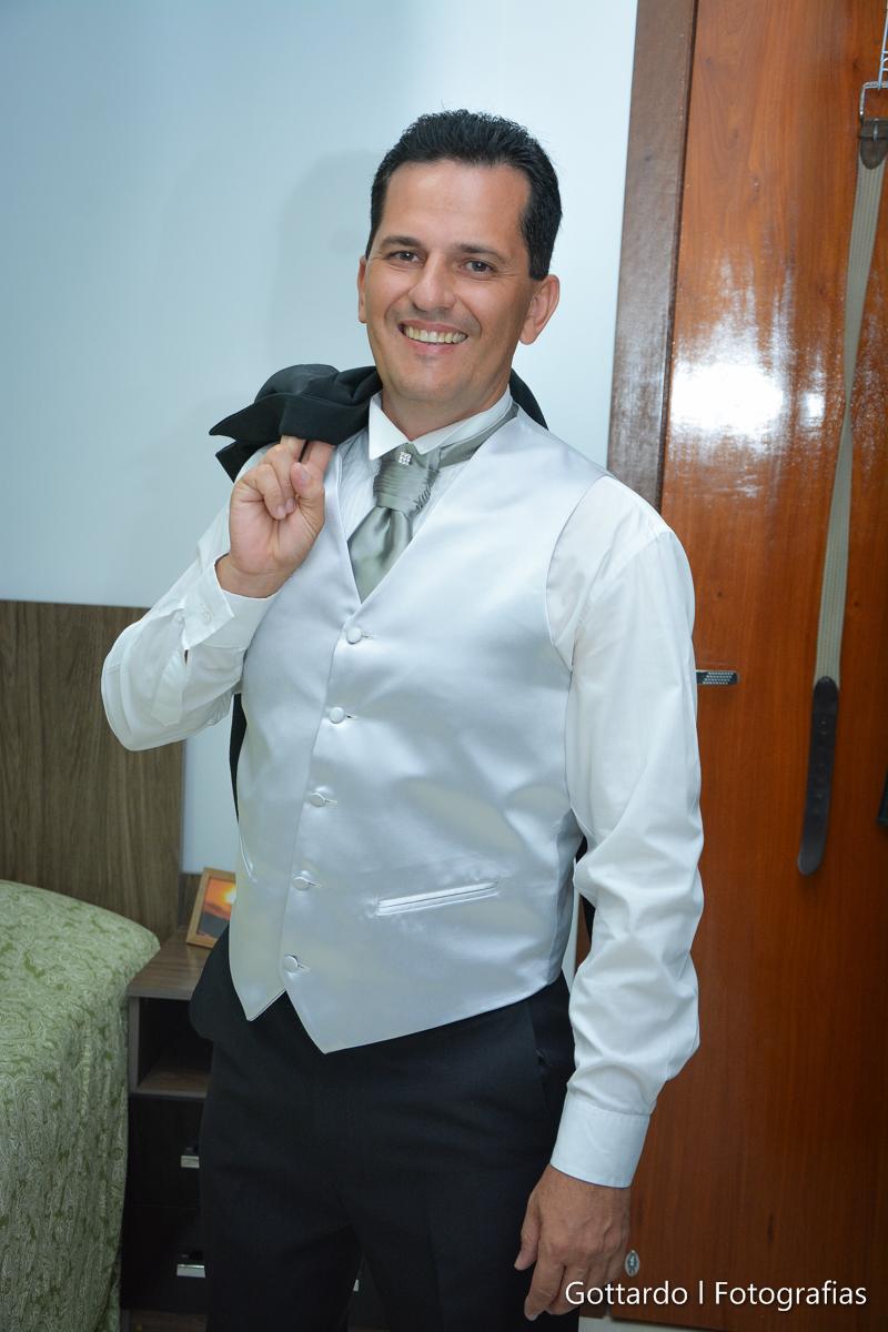 Casamento_AnaPaula+Marcio_Sinop-3