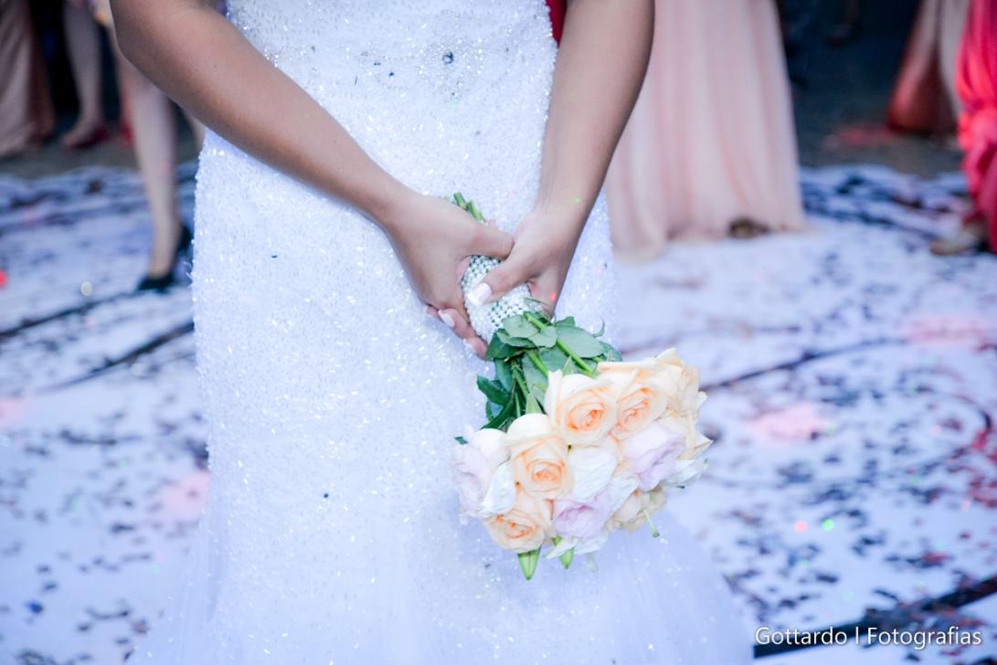 Casamento_AnaPaula+Marcio_Sinop-30