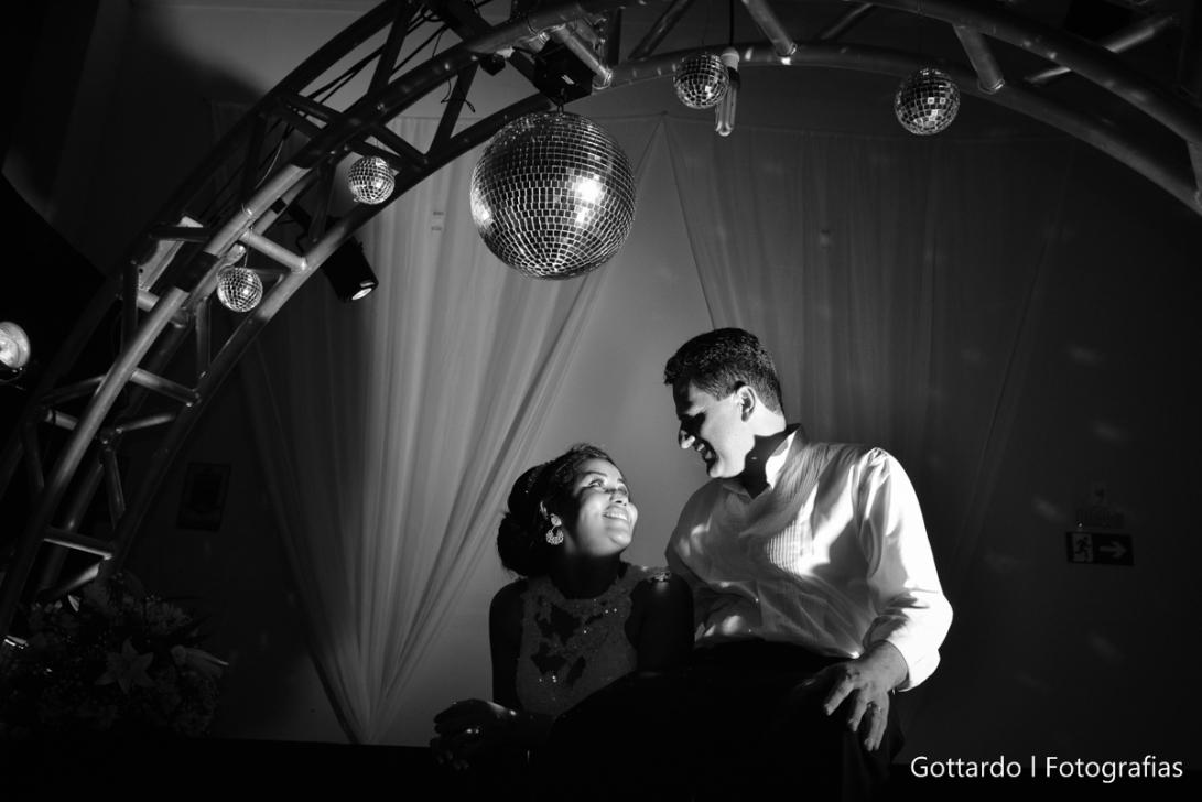 Casamento_AnaPaula+Marcio_Sinop-32