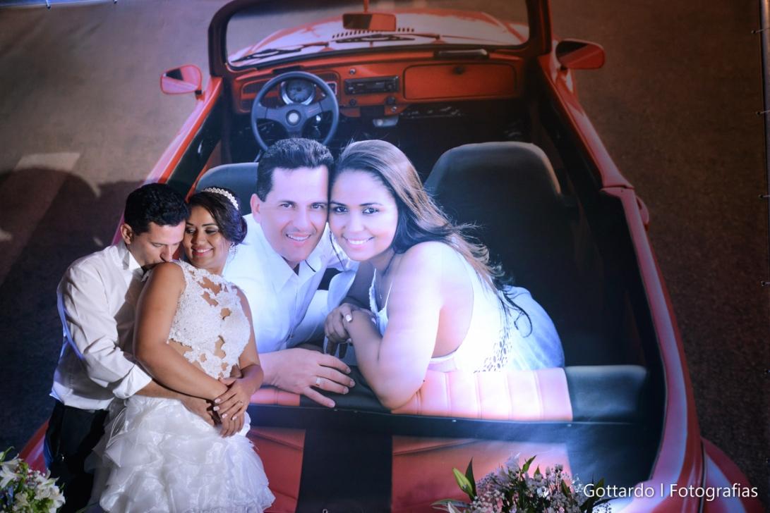 Casamento_AnaPaula+Marcio_Sinop-33
