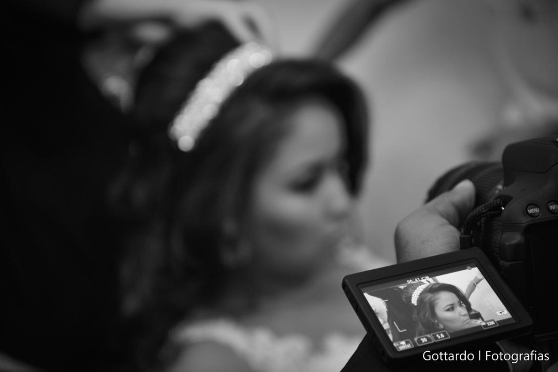 Casamento_AnaPaula+Marcio_Sinop-6