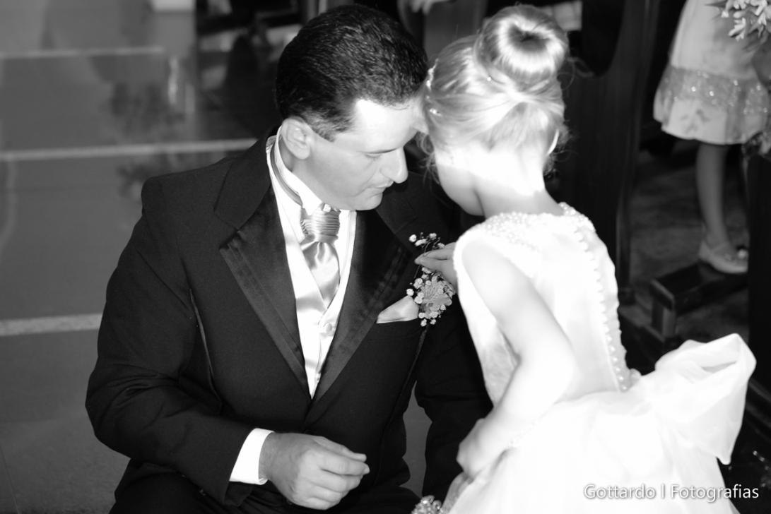 Casamento_AnaPaula+Marcio_Sinop-7