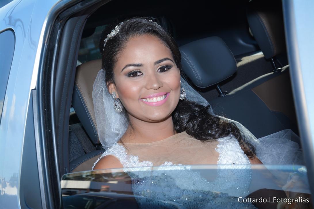 Casamento_AnaPaula+Marcio_Sinop-9
