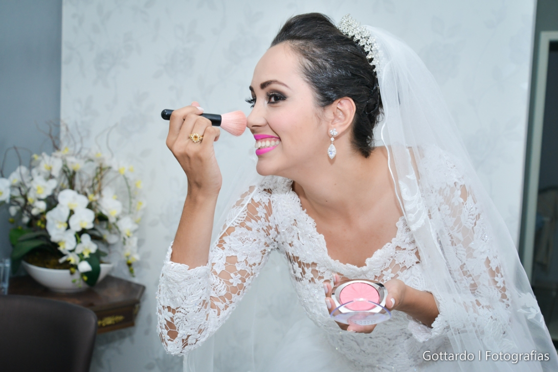 Casamento_Gabrielle+Moises_Sinop-15