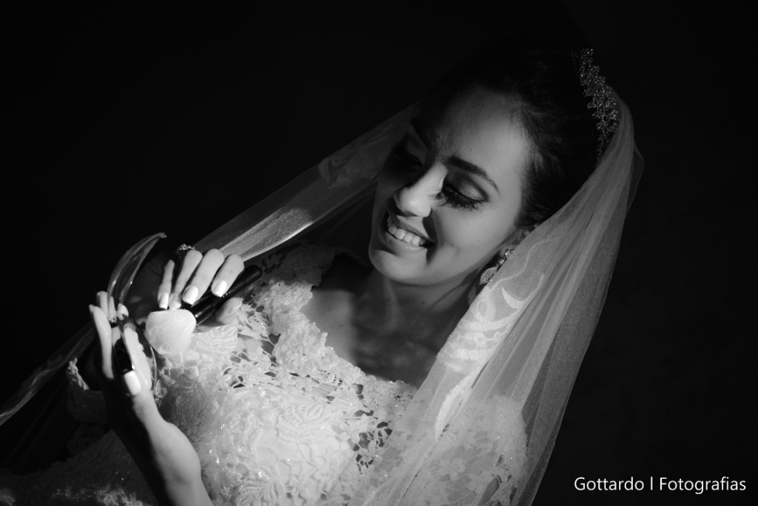 Casamento_Gabrielle+Moises_Sinop-16