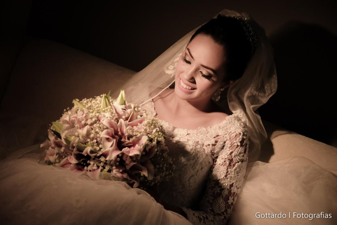 Casamento_Gabrielle+Moises_Sinop-17