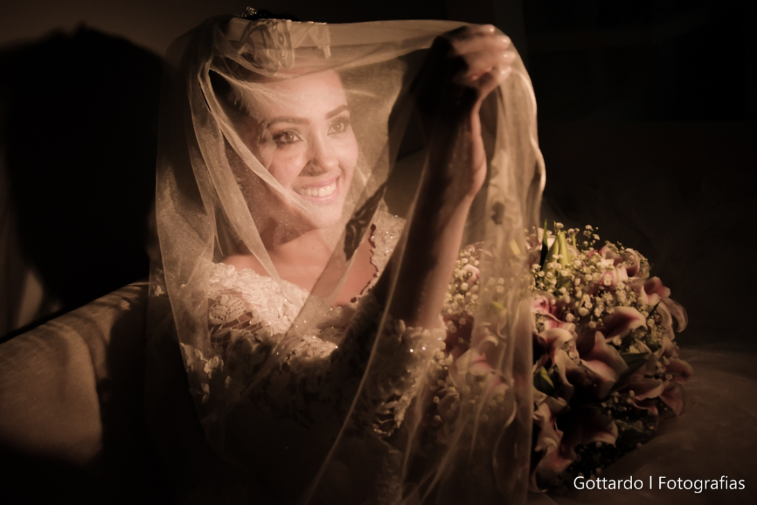 Casamento_Gabrielle+Moises_Sinop-18