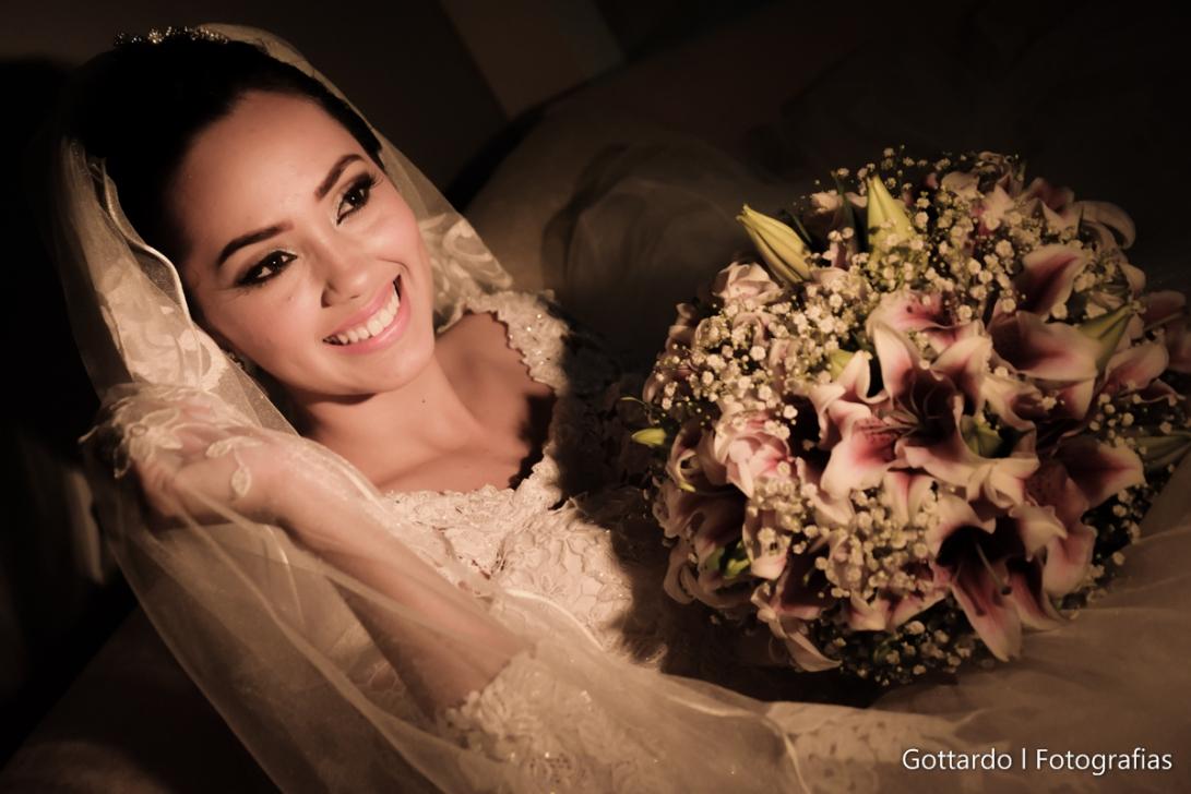 Casamento_Gabrielle+Moises_Sinop-19
