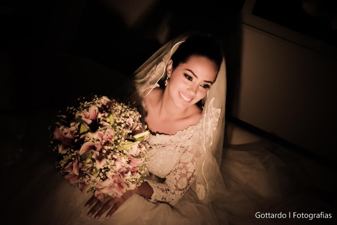 Casamento_Gabrielle+Moises_Sinop-20