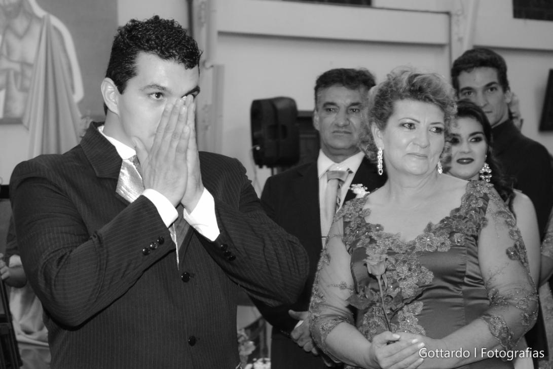 Casamento_Gabrielle+Moises_Sinop-22