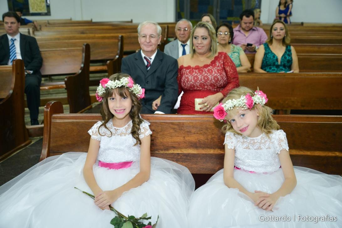 Casamento_Gabrielle+Moises_Sinop-23