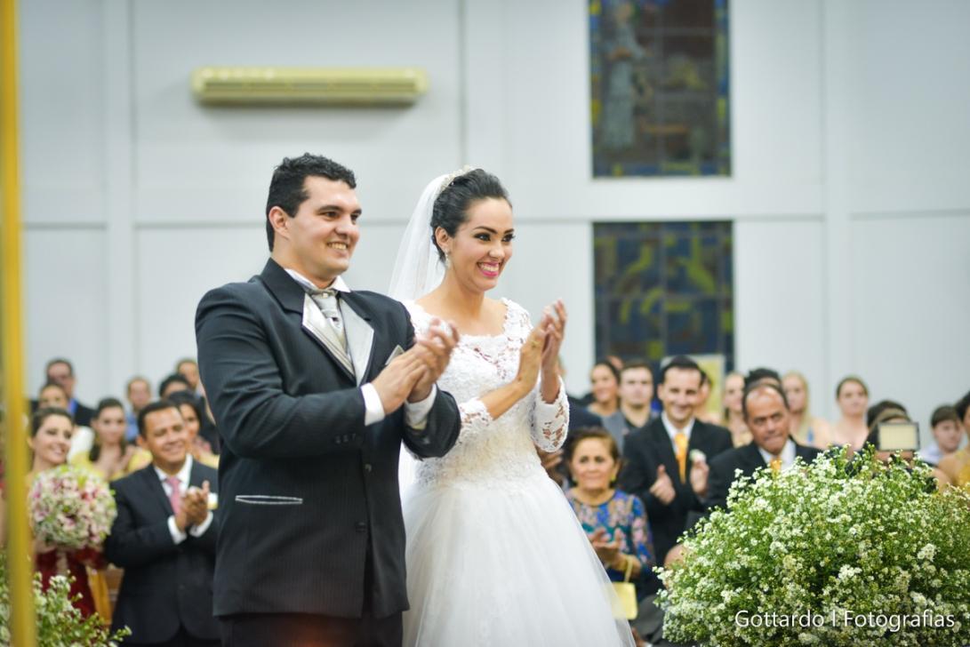 Casamento_Gabrielle+Moises_Sinop-24