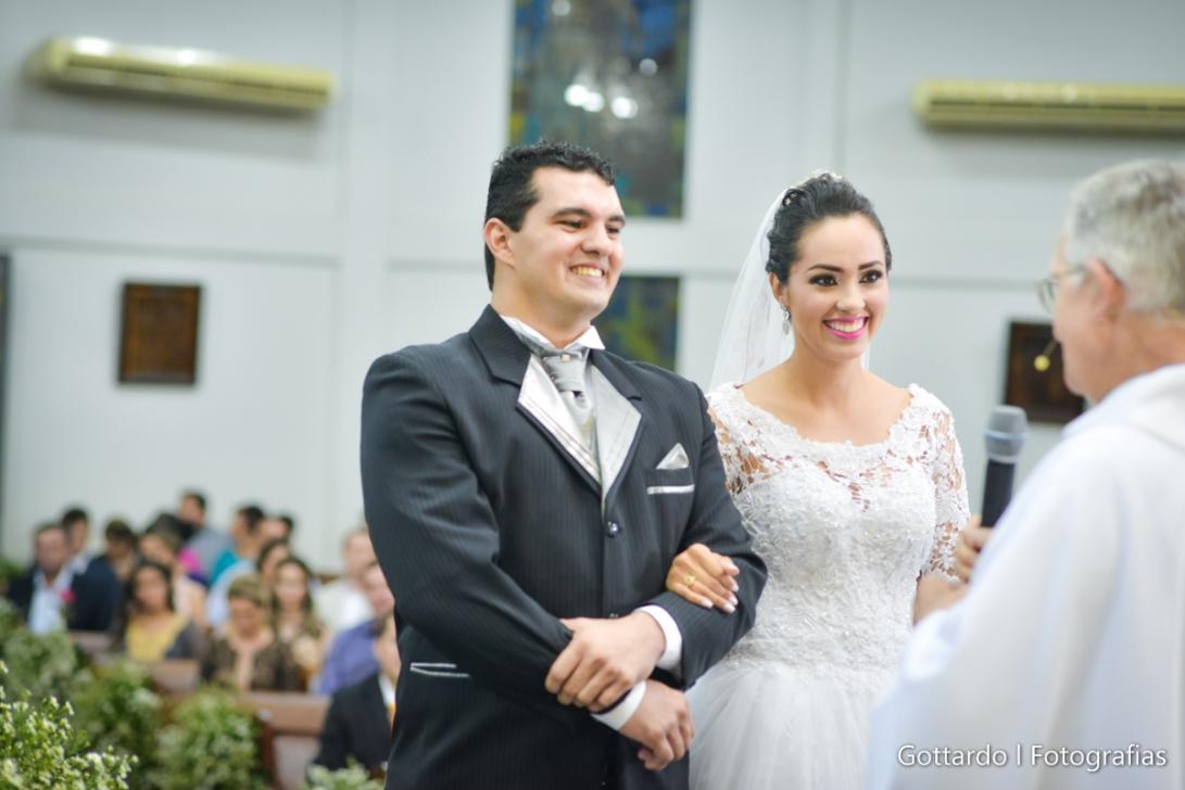 Casamento_Gabrielle+Moises_Sinop-25