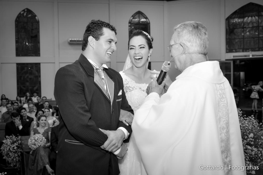 Casamento_Gabrielle+Moises_Sinop-26