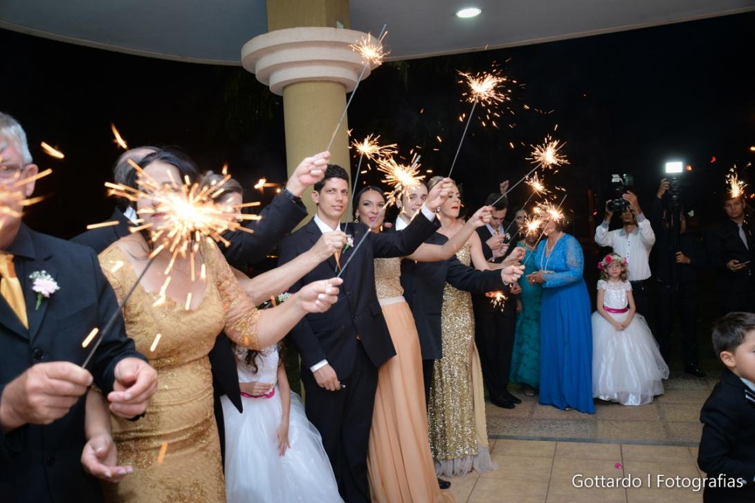 Casamento_Gabrielle+Moises_Sinop-28