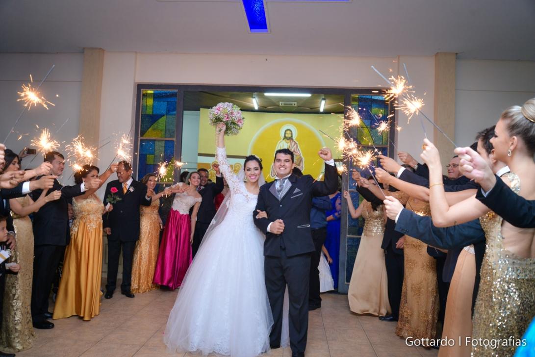 Casamento_Gabrielle+Moises_Sinop-29
