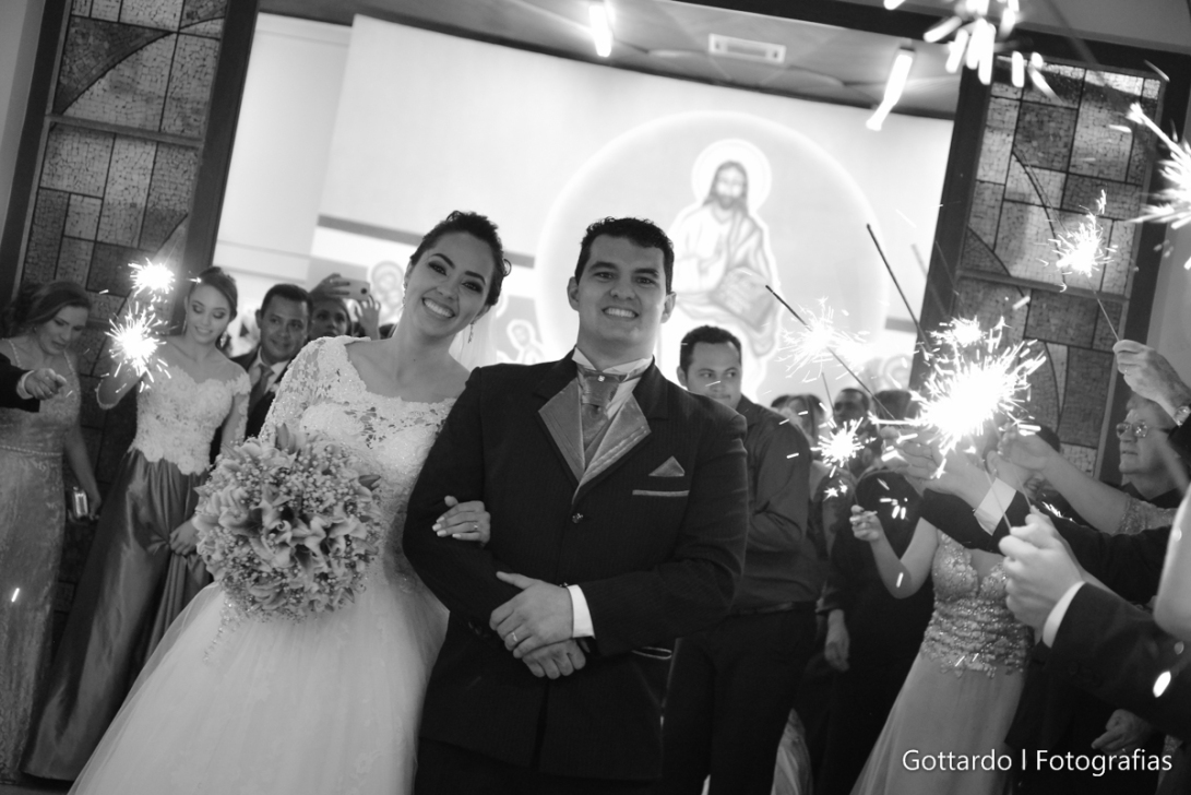 Casamento_Gabrielle+Moises_Sinop-30