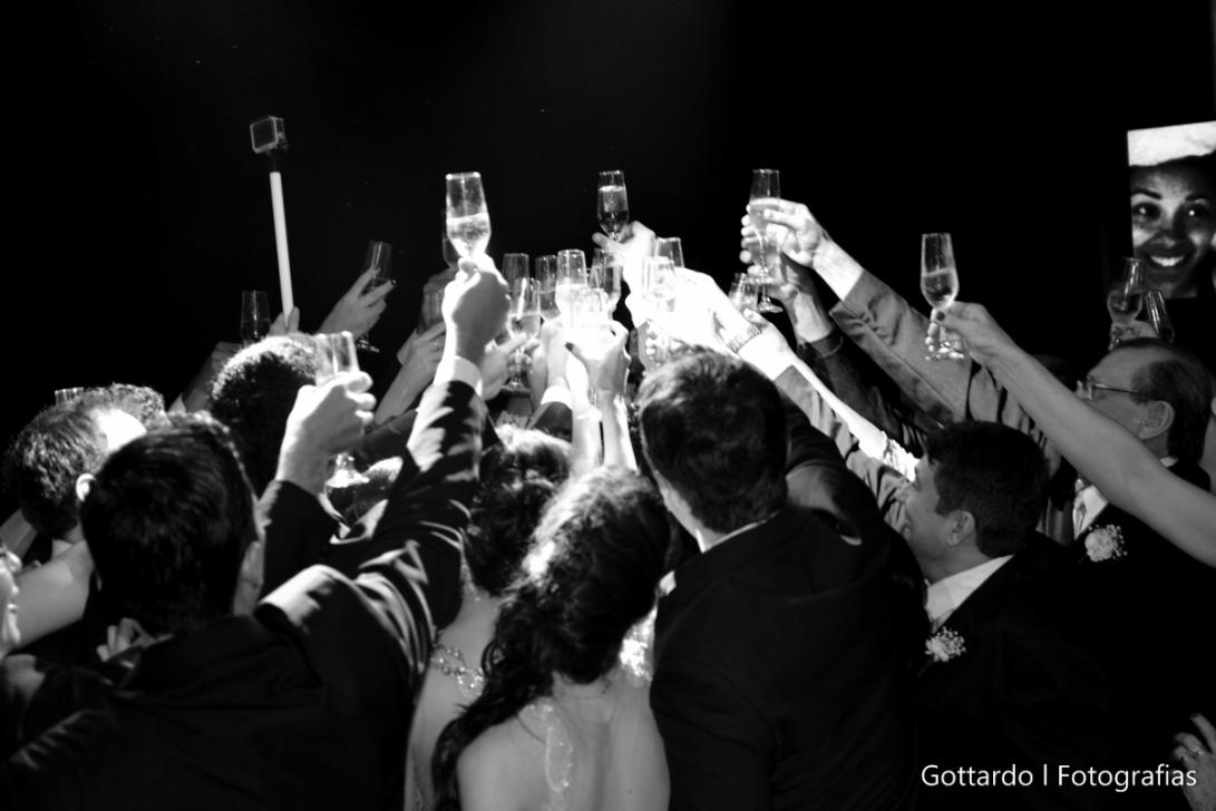 Casamento_Gabrielle+Moises_Sinop-32