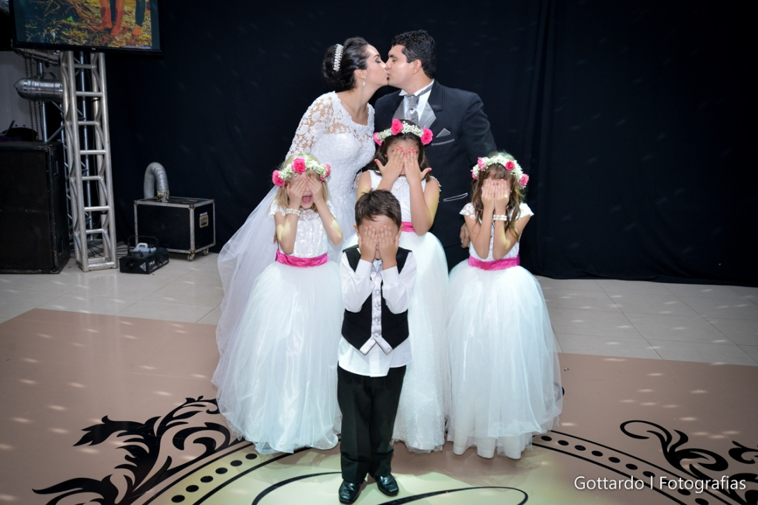 Casamento_Gabrielle+Moises_Sinop-33