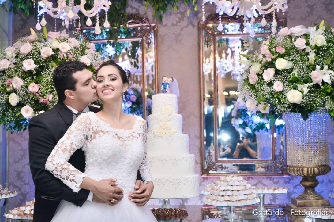 Casamento_Gabrielle+Moises_Sinop-34