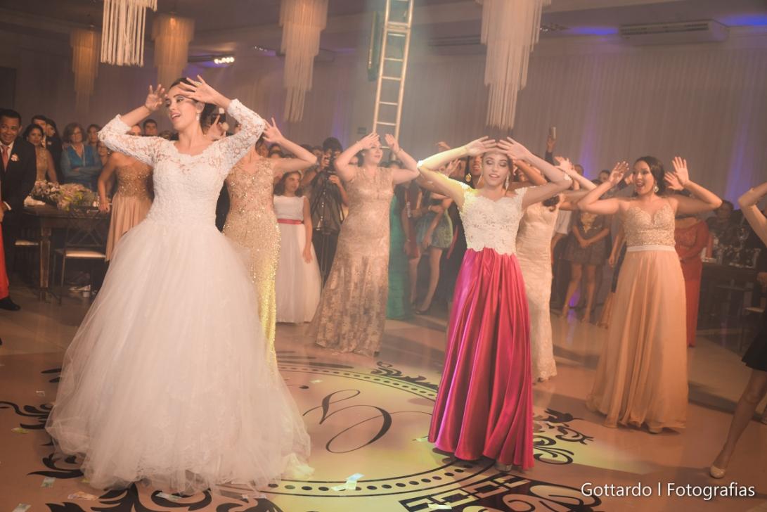 Casamento_Gabrielle+Moises_Sinop-35