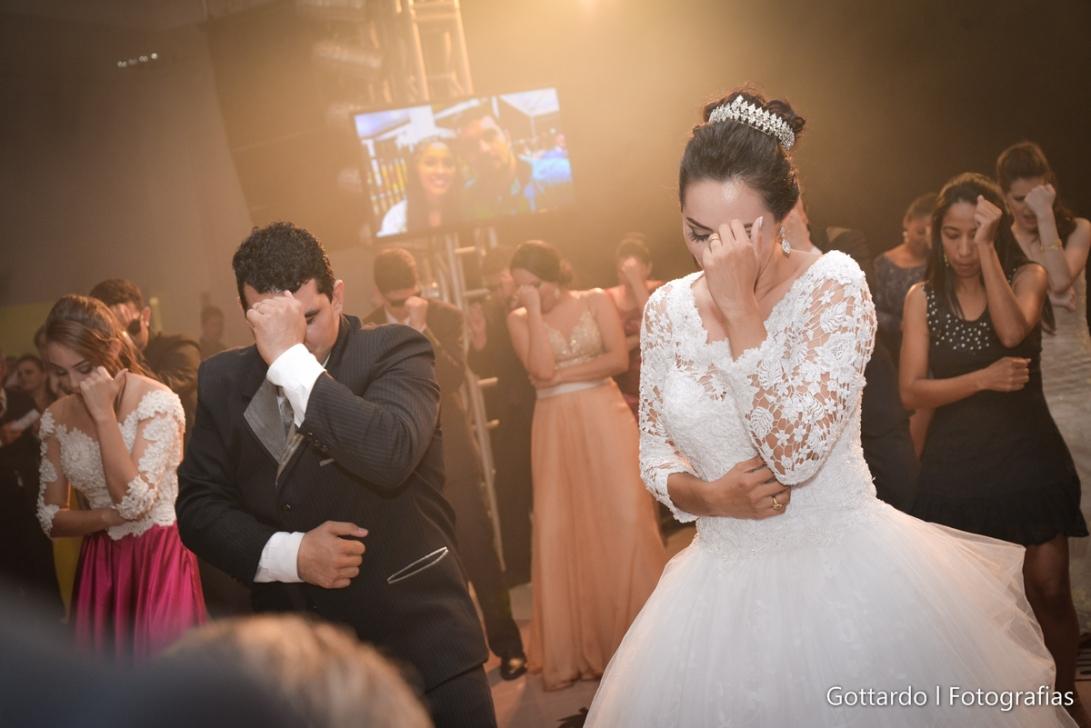 Casamento_Gabrielle+Moises_Sinop-39