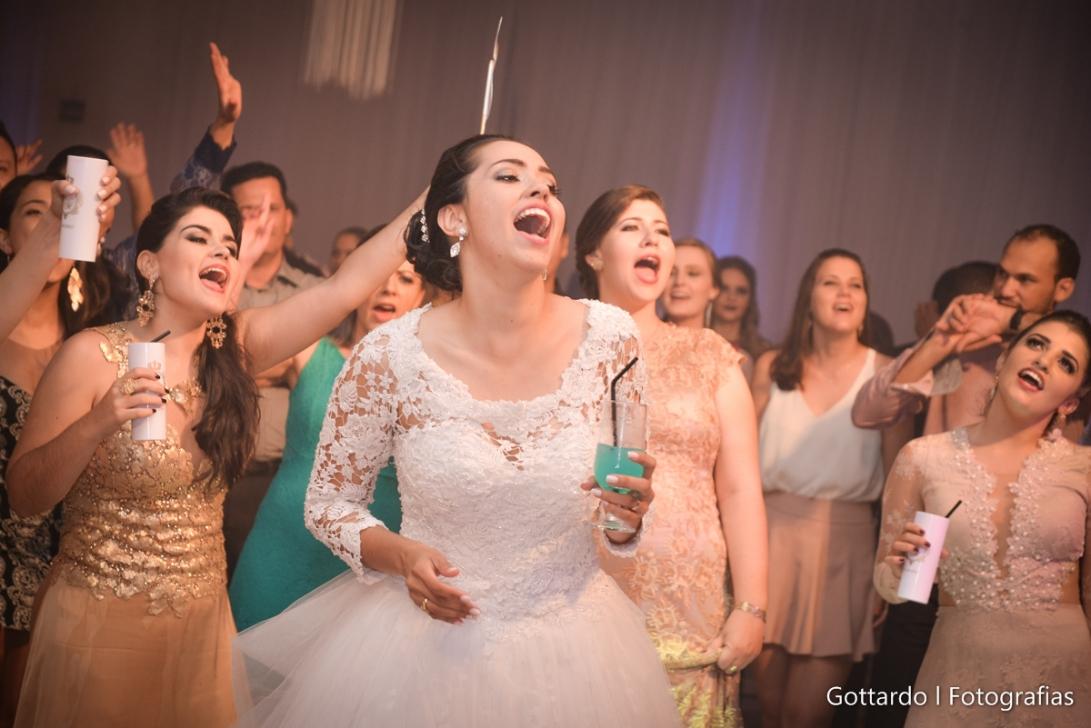 Casamento_Gabrielle+Moises_Sinop-40