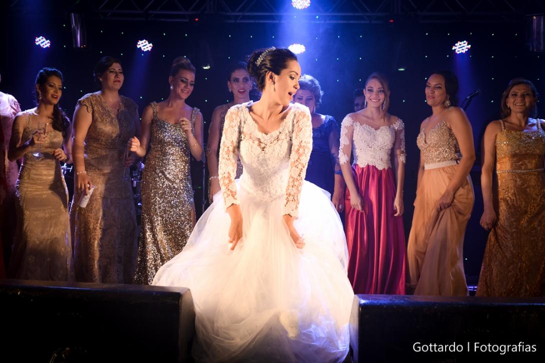 Casamento_Gabrielle+Moises_Sinop-43