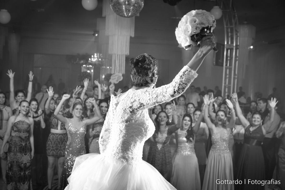 Casamento_Gabrielle+Moises_Sinop-44