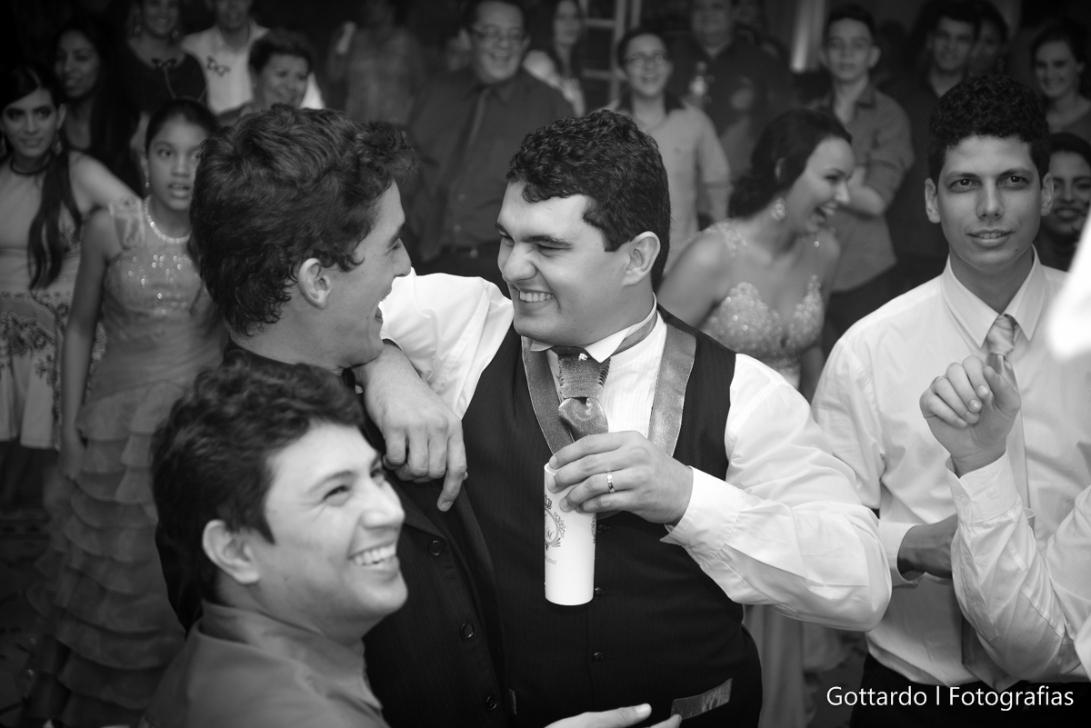 Casamento_Gabrielle+Moises_Sinop-45