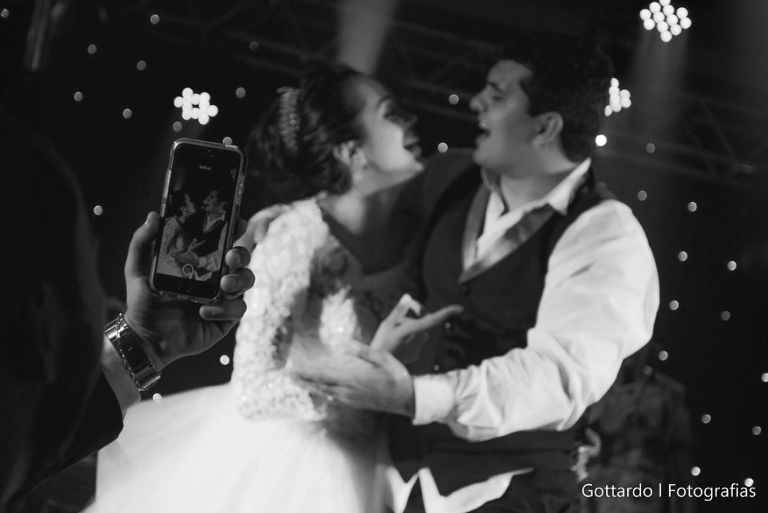 Casamento_Gabrielle+Moises_Sinop-46