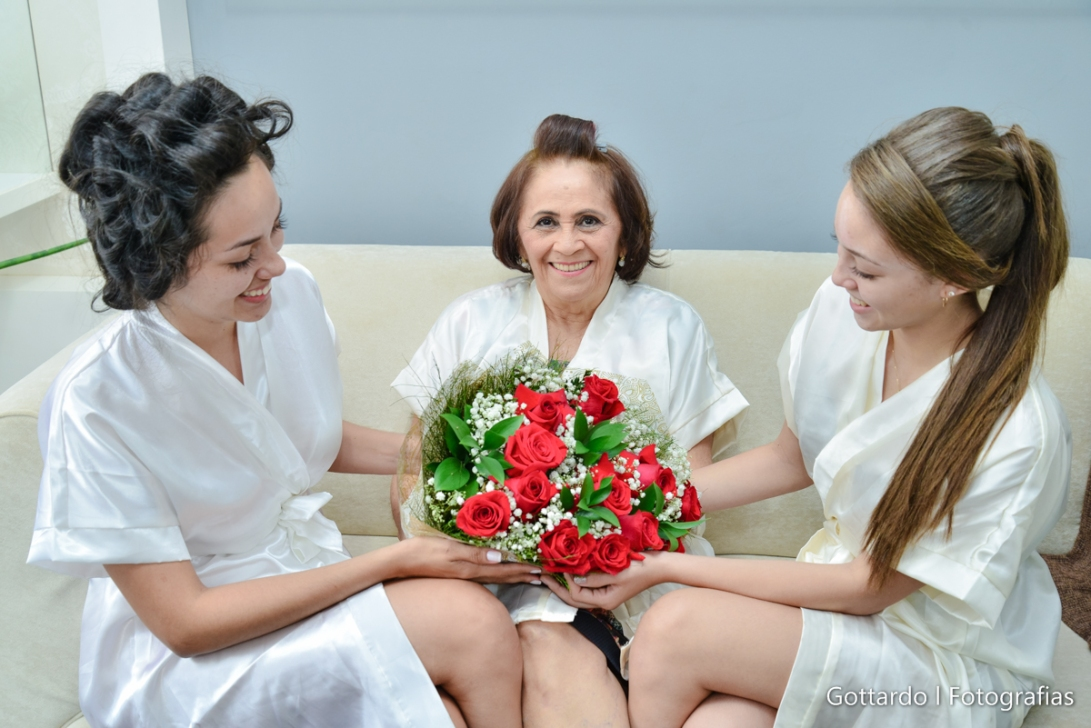 Casamento_Gabrielle+Moises_Sinop-9